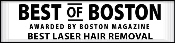 Laser Skin Center & Medical Spa | Voted Boston's Best Laser Hair Removal